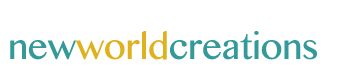 New World Creations
