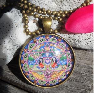 Heart-Chakra-Mandala-Necklace-LindyLonghurst