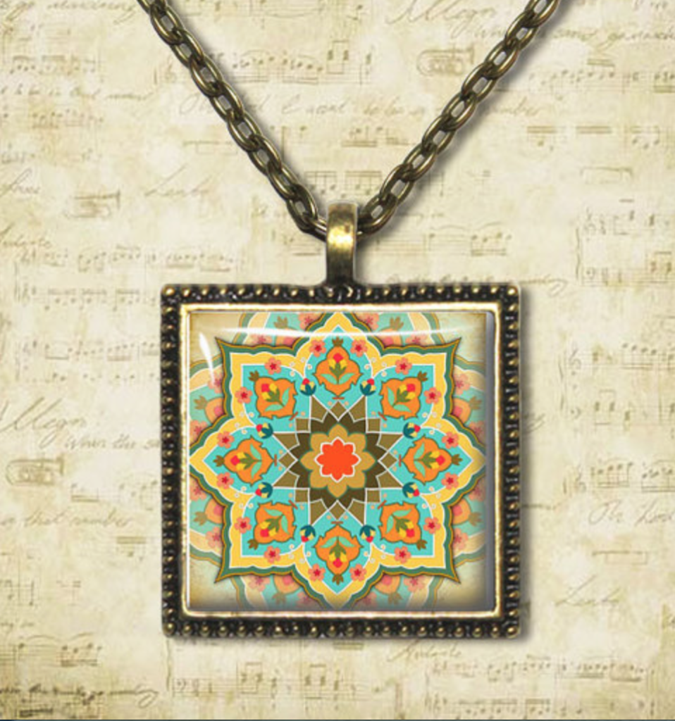 Square-Mandala-Necklace-ShakespearesSisters
