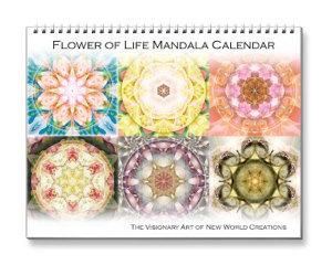 FOL-calendar-cover mandala calendars