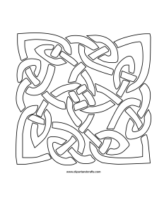 celtic-knot-square