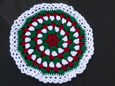 Nancys-Crochet