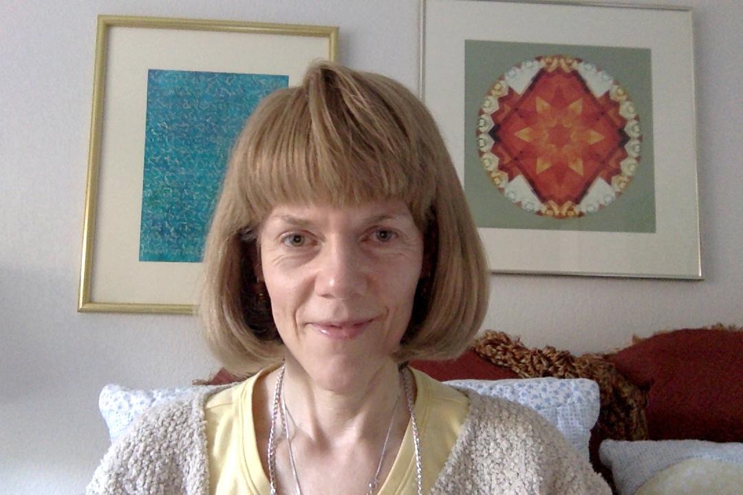 Atmara Rebecca Cloe