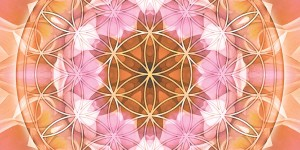 Flower_of_life_mandala_18
