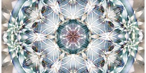 Flower_of_life_mandala_1