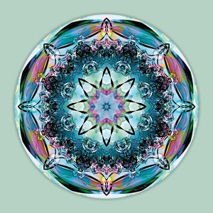 Mandalas from the Heart of Truth 2