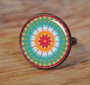 Eastern-Mandala-Ring-ThePendantQueen