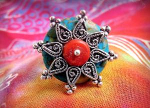 Flower-Mandala-Ring-GPyoga