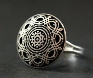 Star-Mandala-Ring-StumblingOnSainthood