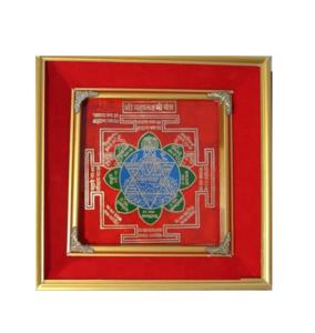shri-mahalaxmi-yantra
