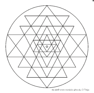 http://www.mandala-4free.de/en/en-Mandalas-symbols.htm