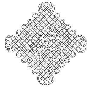 celtic-mandalas-coloring-pages-49