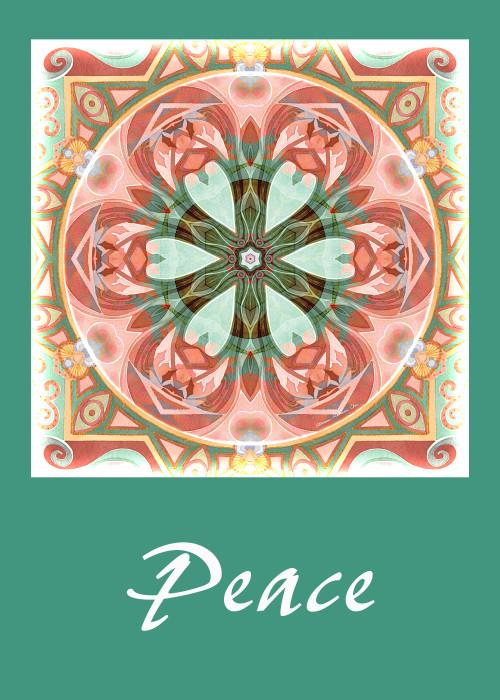 Christmas_card_2015_2